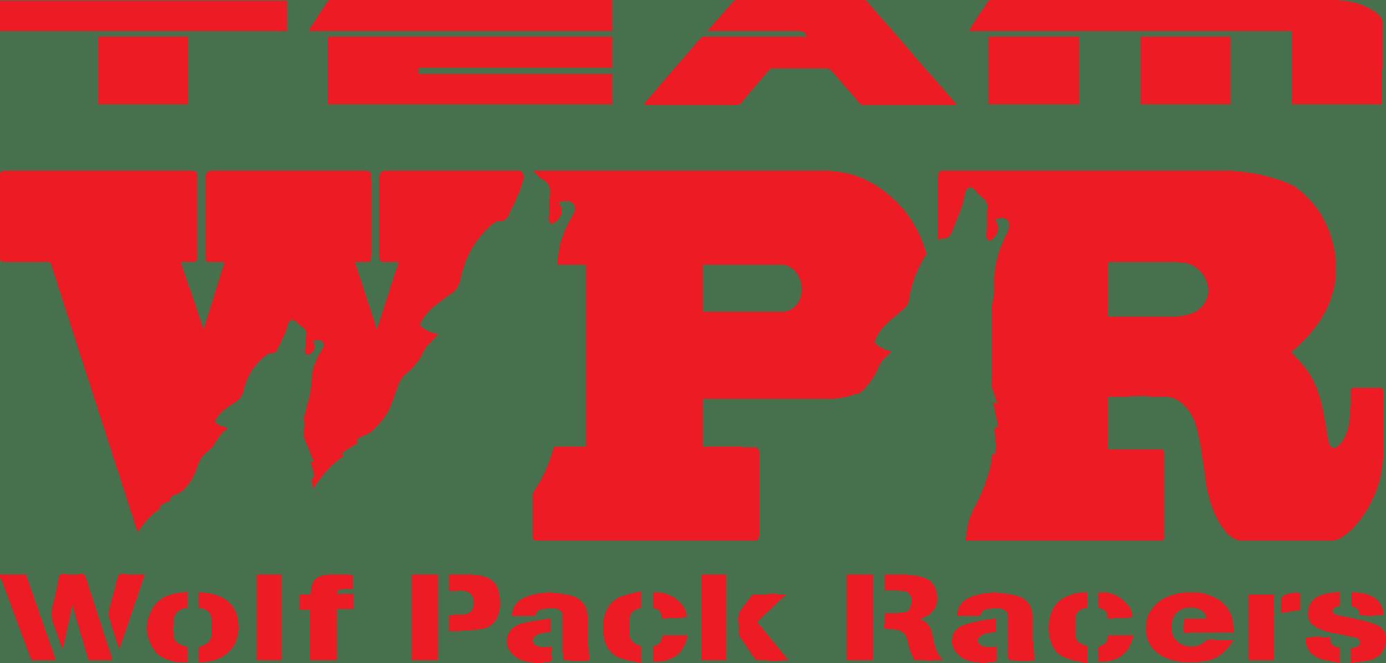 Team Wolfpack Racers